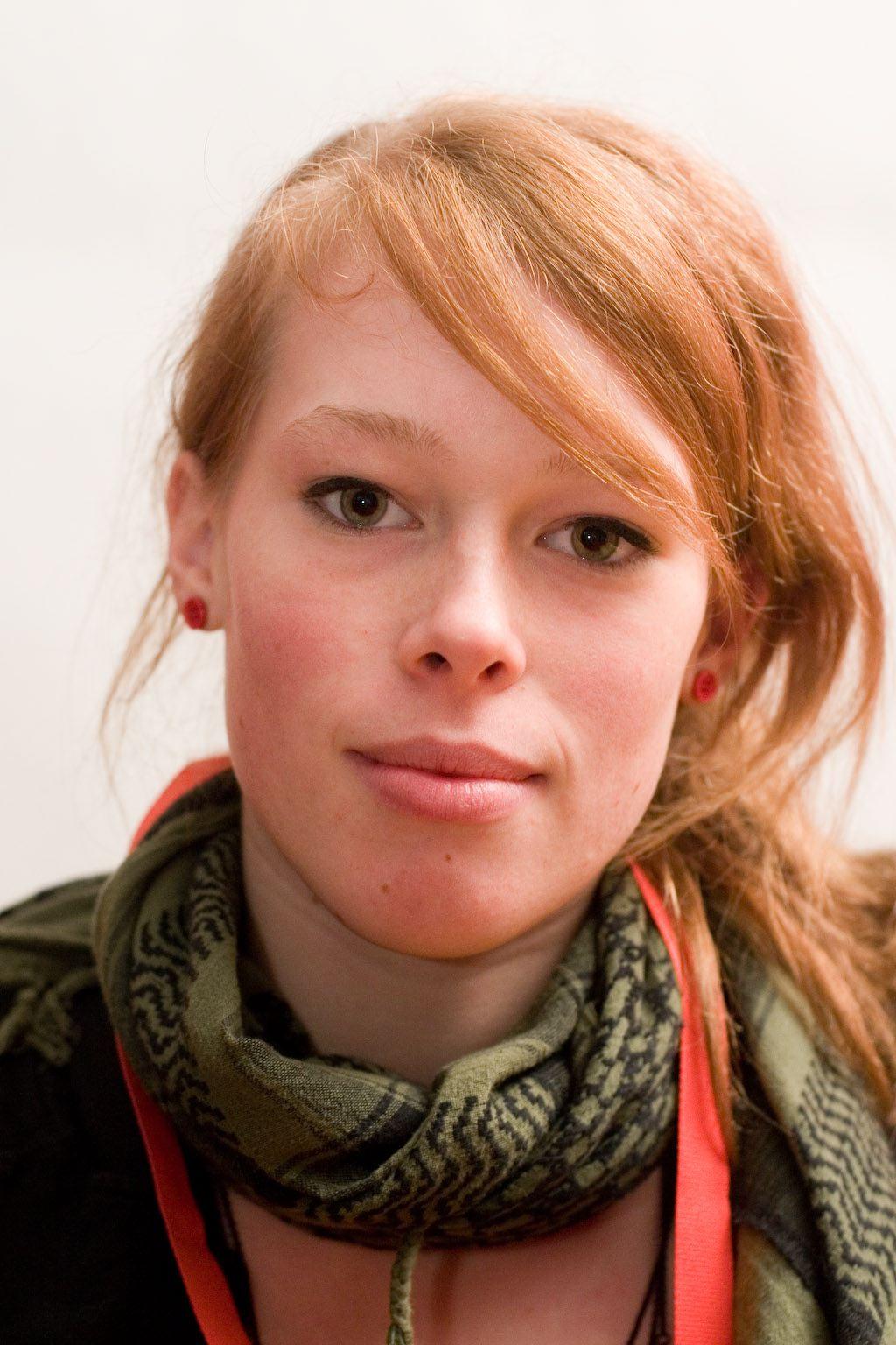 Teresa Orlowski - JungleKey.fr Image #450