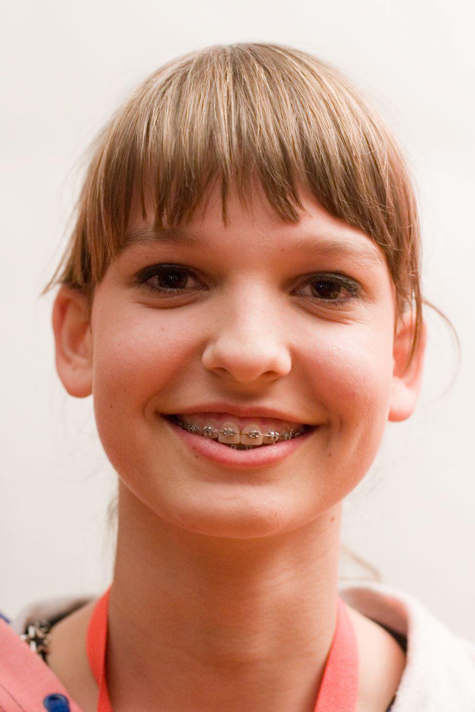 Laura-<b>Jana Schubert</b> - 11_Schubert